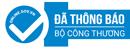 gov-dathongbao